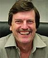 David Sears Net Worth